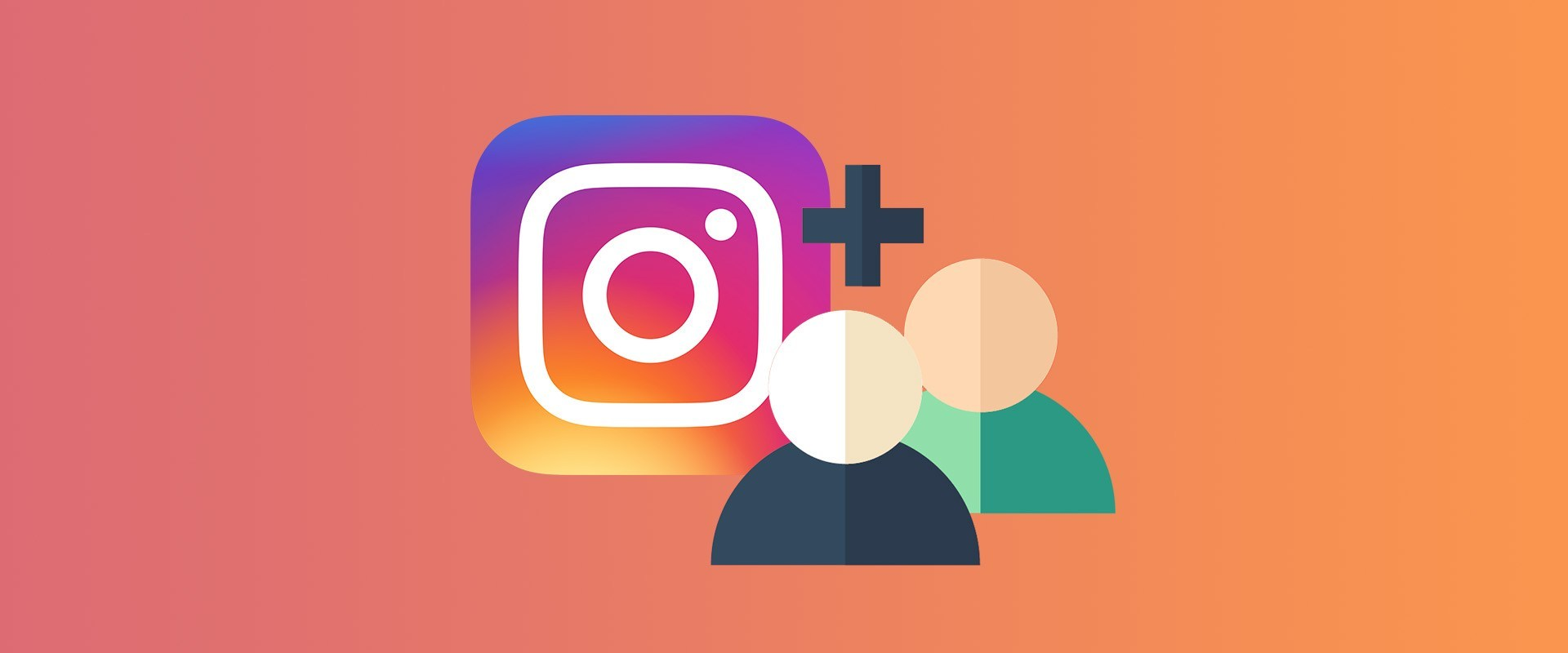 Free trial Instagram | Social Panel | Social Media Network