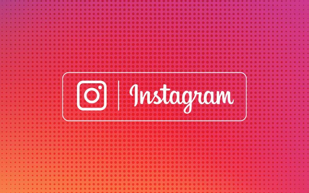 How much does it cost to Buy instagram followers